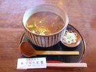 001udon_1