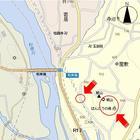 Map091701
