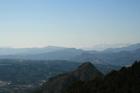 Mtshirane