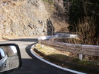 Road01_1
