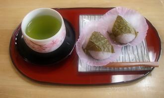 Sakura01_1