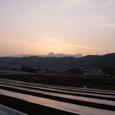 赤城山の朝01