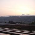 赤城山乃朝02